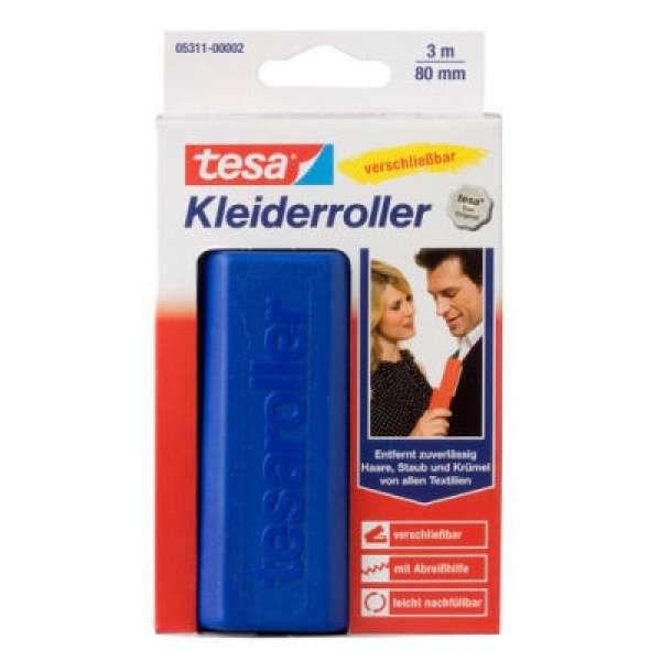 tesa® Kleiderroller