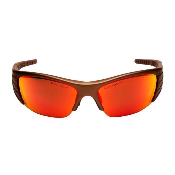 3M™ Fuel™ Schutzbrille X2