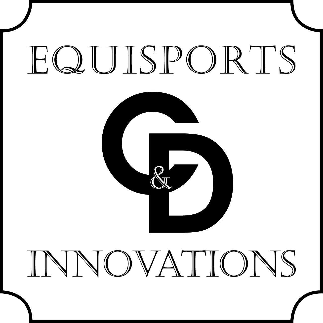 CD Equisports & Innovations