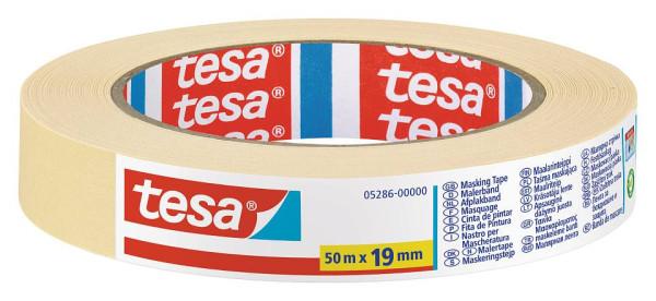 tesa® Malerband
