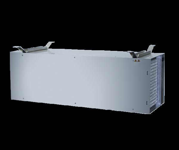 Luftreinigungsgerät AC 20
