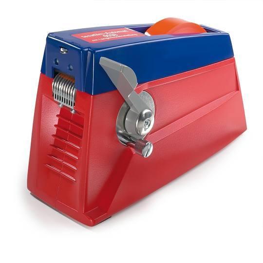 tesa® Automat 6038