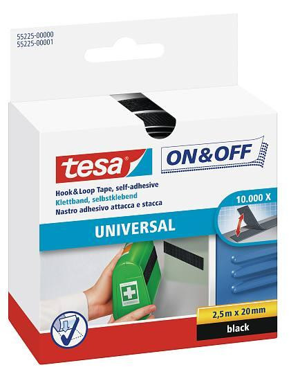tesa-Klettklebeband-On--Off