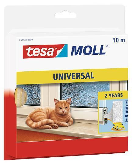 tesamoll® UNIVERSAL Schaumstoff-5412