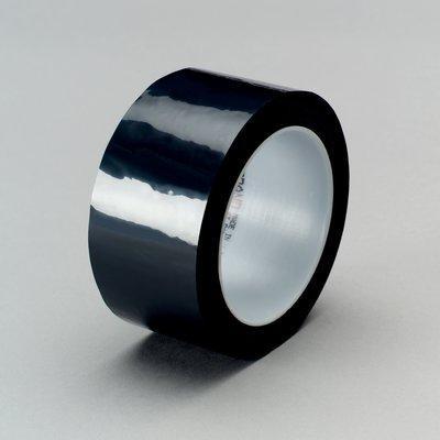 3M™ Polyesterklebeband 8422