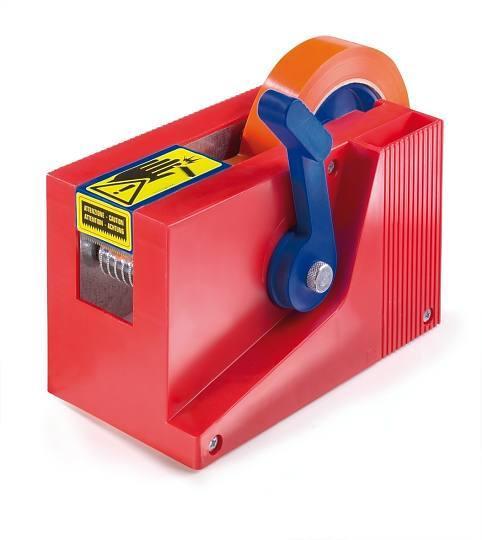 tesa® Automat 6037