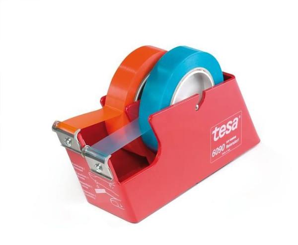 tesa® Tischabroller 6090