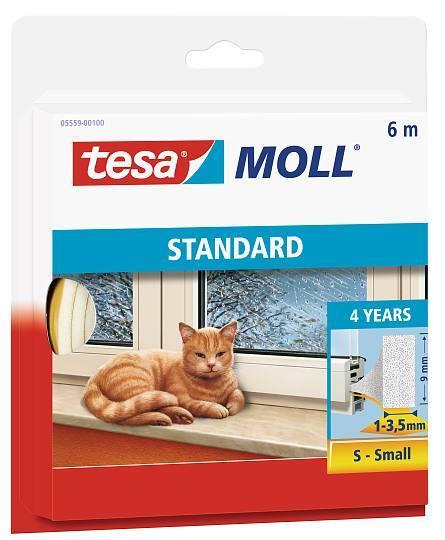 tesamoll® 05559 STANDARD I-Profil