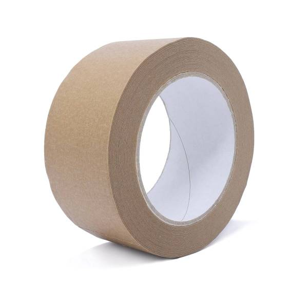 gws Papier-Paketband   umweltschonendes Klebeband
