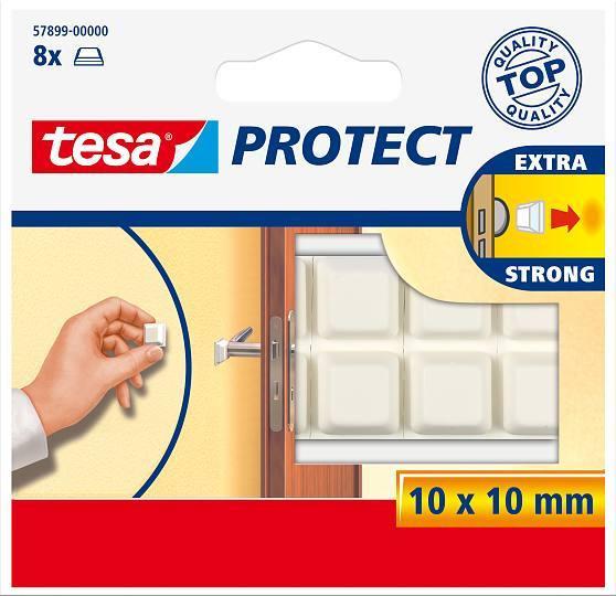 tesa Protect® Schutzpuffer