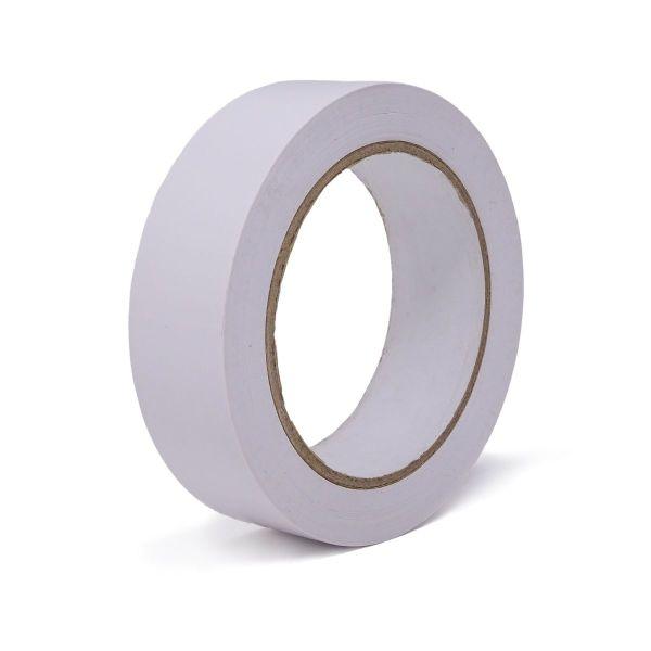 gws Putzband PVC glatt ⭐ Abklebeband leicht abrollbar | Maler-Schutzband in Profi-Qualität