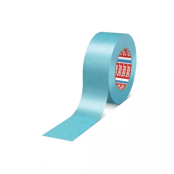 tesa krepp 4438 12 Wochen UV Oberflächenschutzband (19, 25, 30, 38, 50 mm)