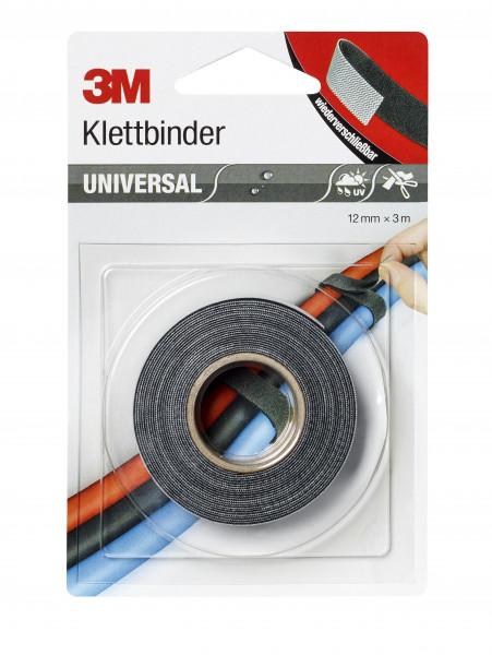 3M™ Universal Klettbinder 661939