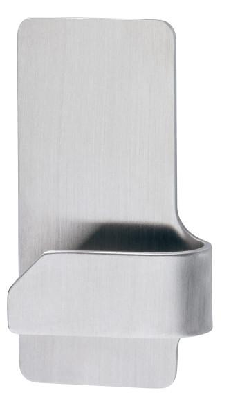 tesa Powerstrips® Waterproof Haken Zoom Metall 59708 Zahnbürstenhalterung
