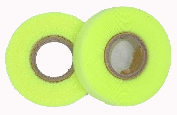 Fast Fix Refill 2 Ersatzrollen 3m lang 15mm breit gelb