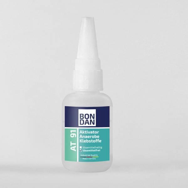 BONDAN Aktivator für anaerobe Klebstoffe AT91