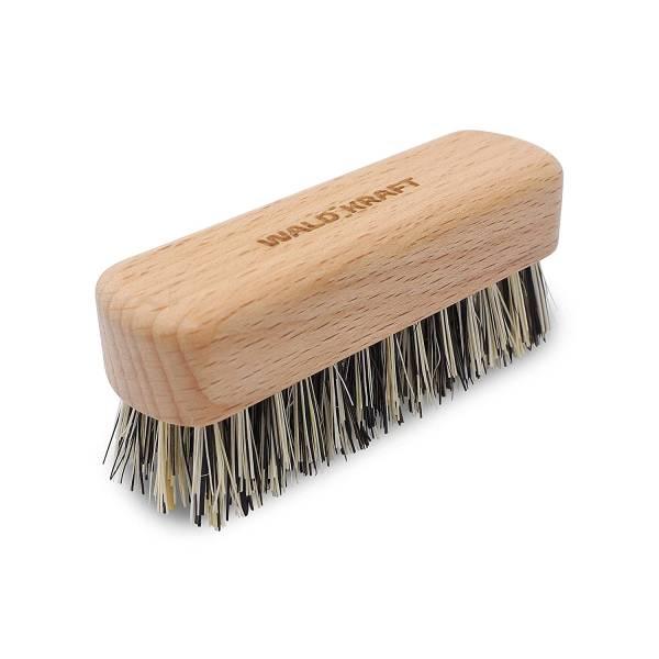 Bartbürste Eichenholz oder Buchenholz FSC 100%