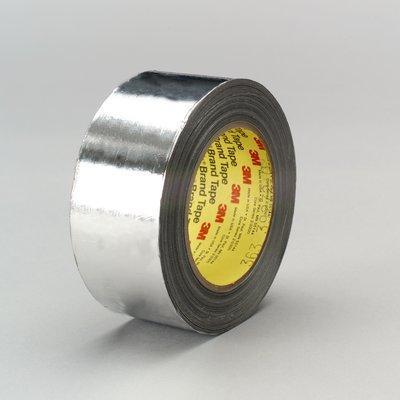 3M363 Aluminium-Glasgewebe