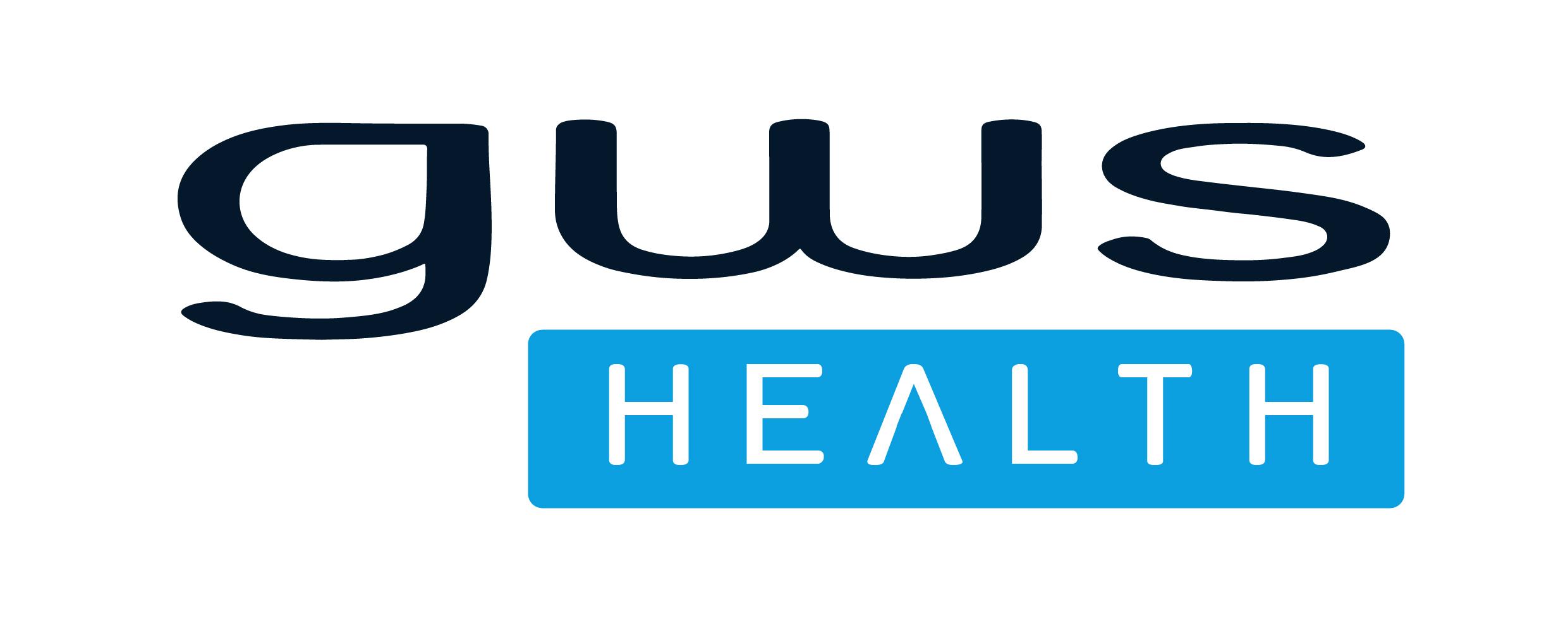 gws Health