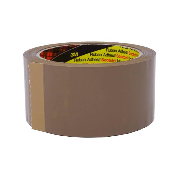 3M Scotch Klebeband 305 Packband Verpackungsband