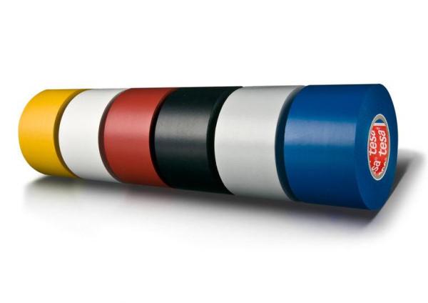 tesa® Professional 4163 Weich PVC
