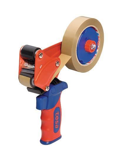tesa® Handabroller 6005