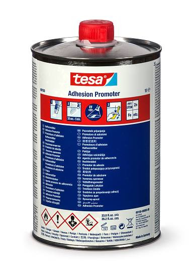 tesa® 60150 Adhesion Promoter Universal