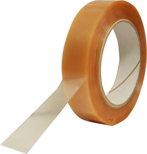 gws Verpackungsband 422141