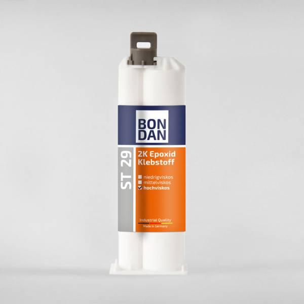 BONDAN 2k Epoxy ST29