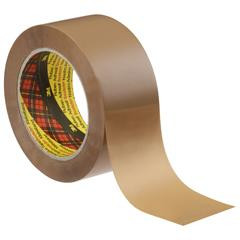 3M Scotch® Klebeband 3705