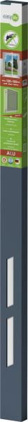 easylife Alu-Fenster weiß 002-2420