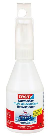 tesa® Bastelkleber 100g