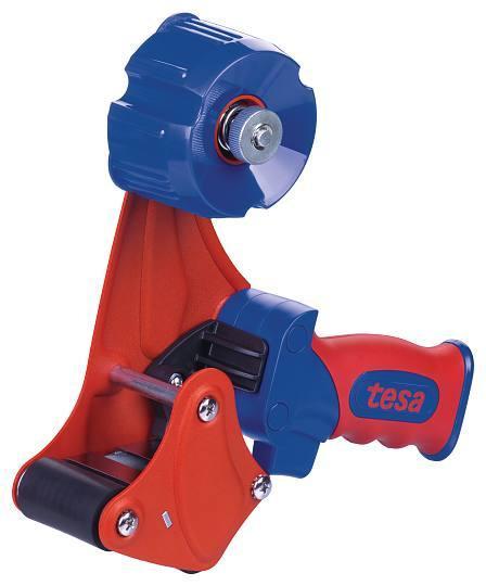tesa® 56402 Packband Handabroller
