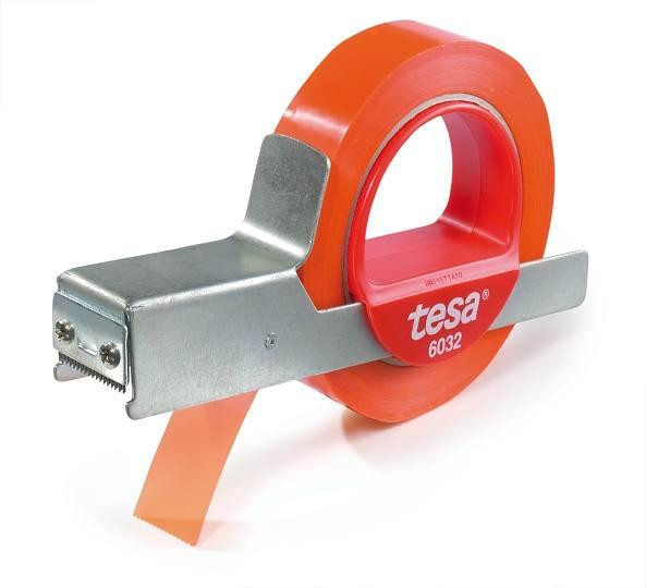tesa® Handabroller 6032